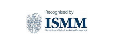 The Telemarketing Company recognised as ISMM Training Centre