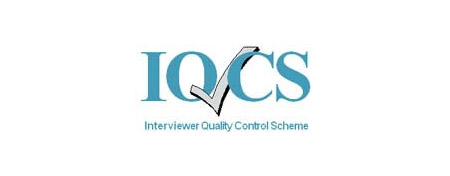 The Telemarketing Company highly recommended for IQCS accreditation