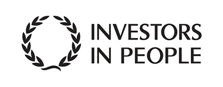 The Telemarketing Company delighted to receive Investors in People Re-accreditation