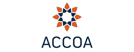 New Client Testimonial: Accoa