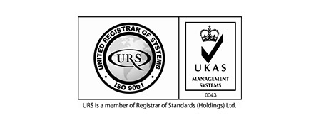 ISO 9001 Certification extended for The Telemarketing Company