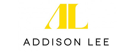 New Client Testimonial: Addison Lee