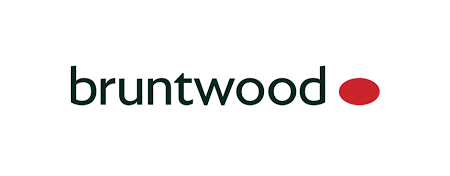 New Client Testimonial: Bruntwood