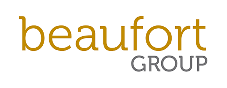 New Client Testimonial: The Beaufort Group