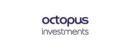 New Client Testimonial: Octopus Investments