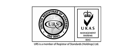 The Telemarketing Company passes annual ISO 9001 Audit