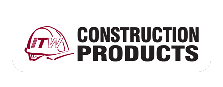 New Client Testimonial: ITW Construction Products
