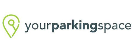New Client Testimonial: YourParkingSpace