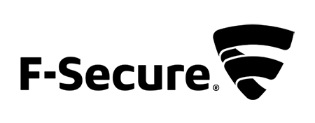 New Client Testimonial: F-Secure